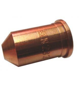 2.2mm Gouging Nozzle (.11.844.002.422)
