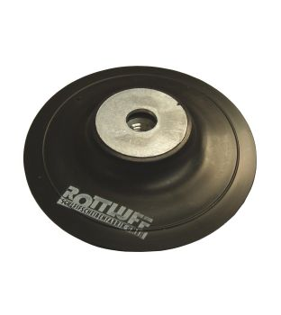 115mm Backing Pad