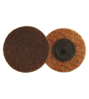 DR1340 76mm Coarse Quick Change Disc