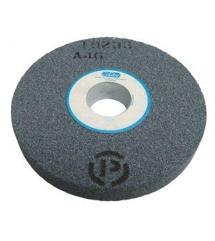 150 x 20 x 31.75mm Medium Grinding Stone