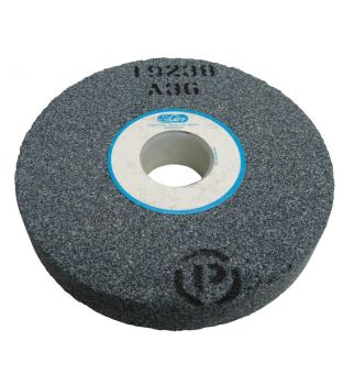 150 x 25 x 31.75mm Coarse Grinding Stone