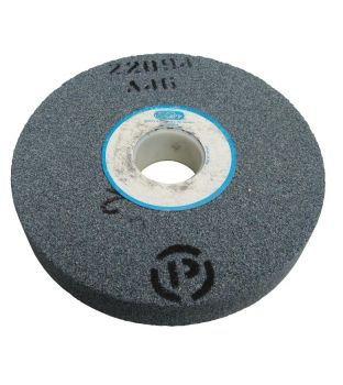 150 x 25 x 31.75mm Medium Grinding Stone