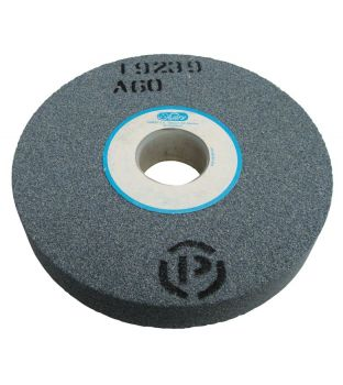 150 x 25 x 31.75mm Fine Grinding Stone