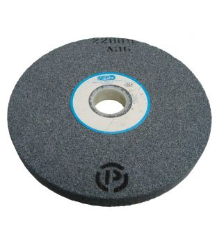 200 x 20 x 31.75mm Coarse Grinding Stone
