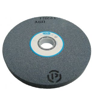 200 x 20 x 31.75mm Fine Grinding Stone