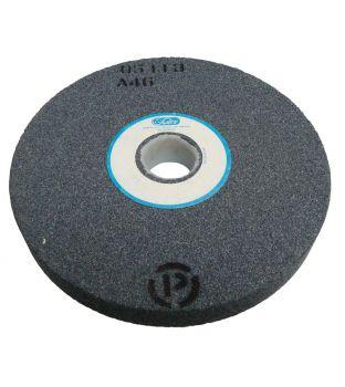 200 x 25 x 31.75mm Medium Grinding Stone