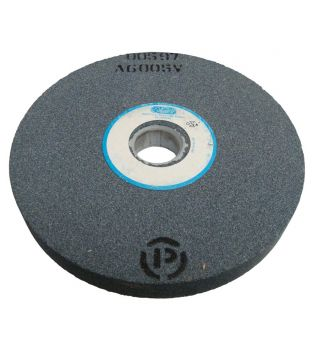 200 x 25 x 31.75mm Fine Grinding Stone