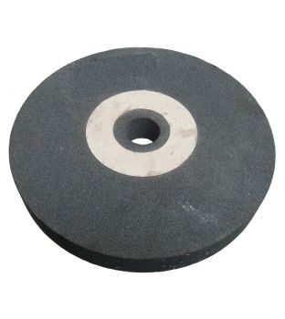 250 x 32 x 31.75mm Coarse Grinding Stone