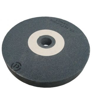 250 x 32 x 31.75mm Fine Grinding Stone