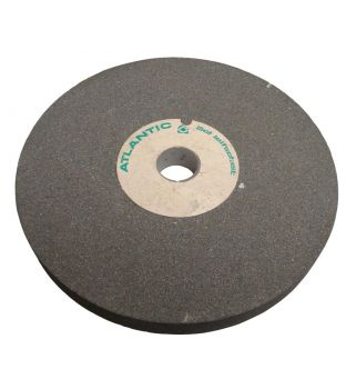 250 x 25 x 31.75mm Coarse Grinding Stone