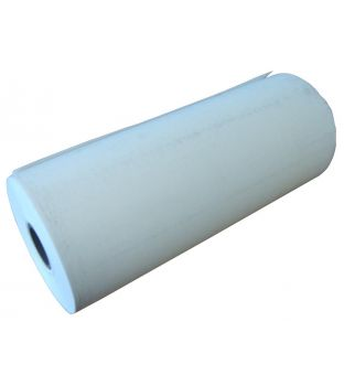 Orbital Printing Paper Roll for Model 207/227