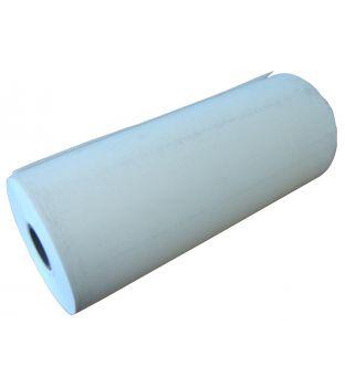 Orbital Printing Paper Roll for Model 307