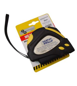 Innovative Tools 8mtr Measuring Tape