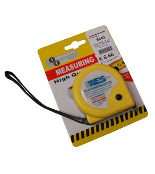 Innovative Tools 5mtr Measuring Tape