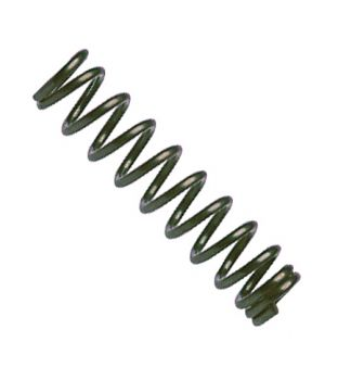Ruko Ejector Spring (106 208)