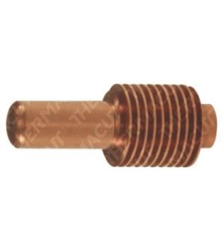 Electrode 45-105A (T-11883) 220842x5