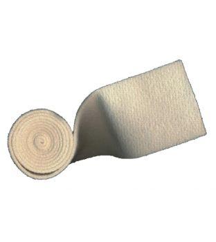 Bymat 1209 SF 5mtr x 6mm Roll of Cleaning Felt