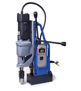 Unibor EQ110 Magnetic Drill - 100v