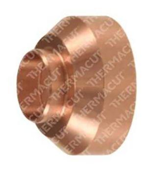FineCut® Deflector 45A (T-12013) 220931