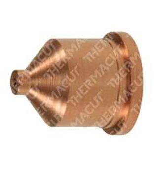Gouging Nozzle 105A (T-12023) 220991-UR