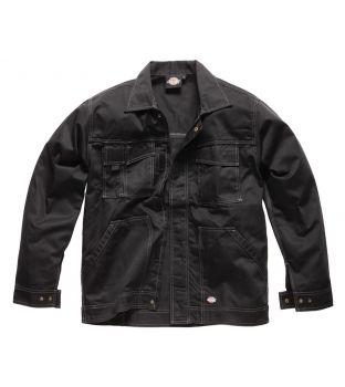 Dickies IN30010 Navy Industry Jacket – XXXL