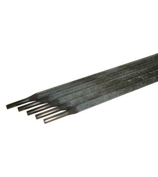 UTP 3.2mm 86FN Cast Iron Electrodes - PER ROD