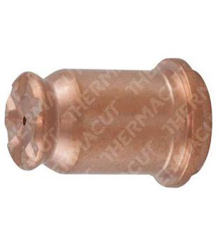 Nozzle Drag (T-11943) 220480-D _d