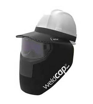 Optrel Weldcap Hard