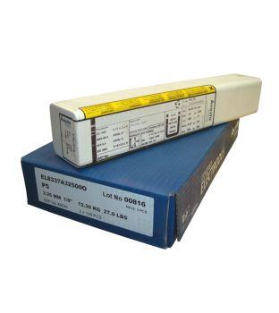 Avesta 4.0mm P5 AC/DC Electrodes