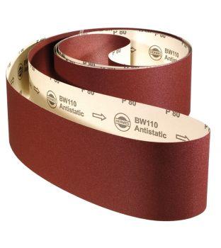 750 x 200mm x P120 Sanding Belt