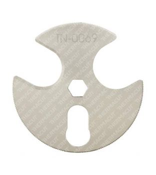 Consumables Removal Tool (TN-0069) 104119-UR