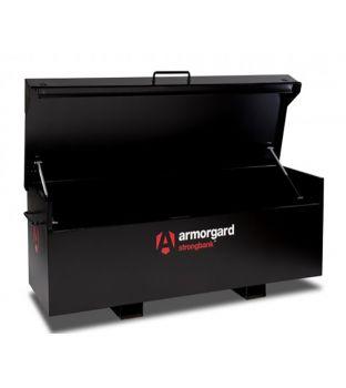 Stongbank SB6 Trunkbox