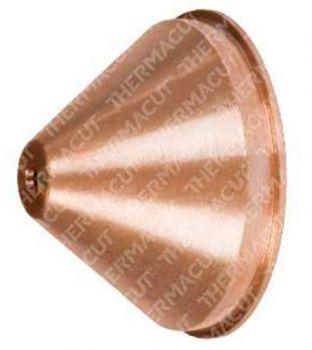 Shield Cup 9.9mm 300-600A (T-10335) 0558006199