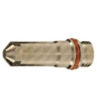 Electrode, SilverEX-® 260A (T-4926) 220435-AG _d