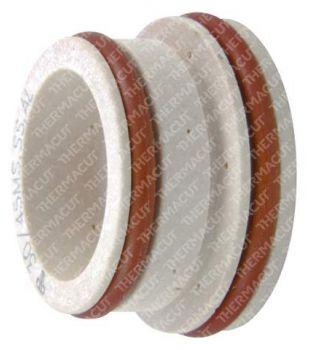 Swirl Ring (T-1231) 11.848.421.149