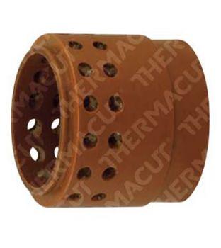 FineCut® Swirl Ring 45A (T-12015) 220947-UR