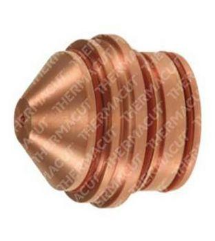 Nozzle 260A (T-10938) 220439 _d