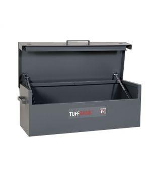 TUFFBANK TB12 Truckbox