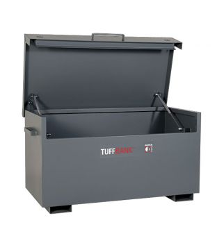 TUFFBANK TB2 Site Chest