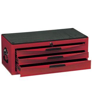 Teng Tools TC803N 3-Drawer Middle Box
