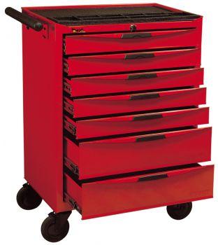 Teng Tools TCW807N 7-Drawer Top Box
