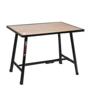 TuffBench Folding Workbench