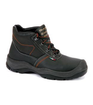 Giasco VERDI Size 12 (47) Safety Boot