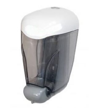 Wall Mounted Hand  Sanitiser Liquid Dispenser
