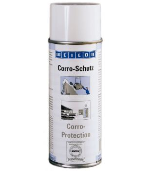 Weicon Corro-Protection - 400ml Aerosol